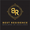 Best Residence Development