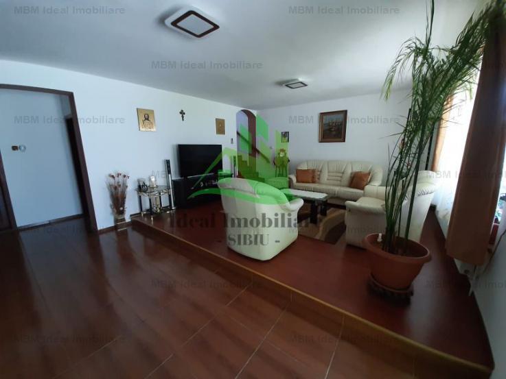 Casa Single Selimbar