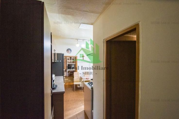 Apartament in centru - Comision 0%