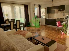 Apartament 2 camere in Selimbar- Comision 0%