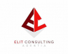 Elit House Consulting