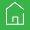 Ovidiu - Dezvoltator imobiliar