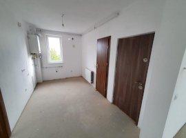 Apartament nou cu 5 camere 122 mp utili in Cisnadie Sibiu