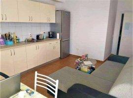 Apartament 2 camere decomandate 71 mp zona Mihai Viteazu