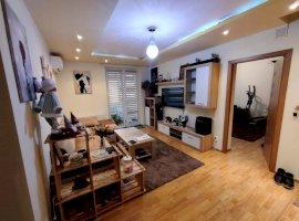 Apartament 3 camere, total decomandat in cartierul Strand, Sibiu