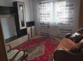 Apartament 3 camere decomandate zona Vasile Aaron din Sibiu