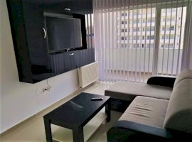 Apartament 2 camere decomandate 65 mp zona Mihai Viteazu
