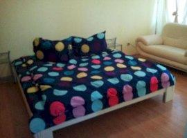 Apartament cu 2 camere 54 mp utili, pe Mihai Viteazu,