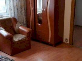 Apartament 2 camere, ideal pentru investitie in V. Aaron