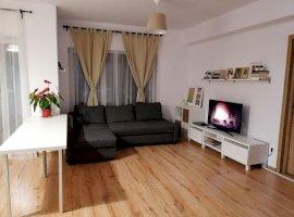 Apartament 2 camere de lux, etajul 1, Arhitectilor Sibiu
