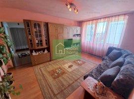 Apartament 3 camere 75 mp de vanzare in Sibiu, zona Mihai Viteazu