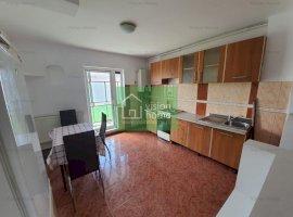Apartament decomandat cu 2 camere de inchiriat pe Calea Dumbravii
