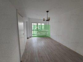 Apartament doua camere  si pivnita de vanzare in zona Calea Dumbravii- Siretului