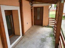 Apartament cu o camera de inchiriat langa parcul Sub Arini, Sibiu