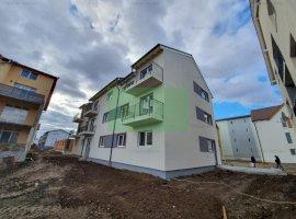 Apartament cu 3 camere balcon si loc de parcare COMISION 0%