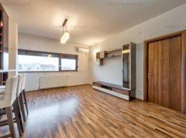 Vanzare apartament 3 camere, Otopeni, Otopeni