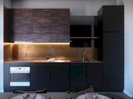 Duplex construit special pentru tine și familia ta! Lângă Parcul Herăstrău