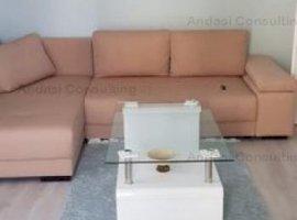 APARTAMENT SUPER OK IN ZONA GROZAVESTI 480 euro negociabil