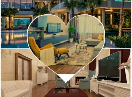Vino acasa!!! Se vinde Apartament dupa gustul tau cu 3 camere