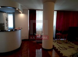 Ap. 3 camere - zona Grivitei