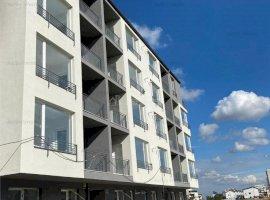 Vanzare apartament 2 camere, 1 Decembrie, Bucuresti