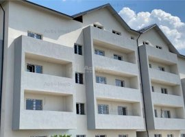 Vanzare apartament 2 camere, Giurgiului, Bucuresti