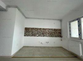 Vanzare garsoniera, Giurgiului, Bucuresti