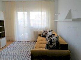 Vanzare apartament 2 camere, Ultracentral, Bacau