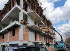 Vanzare apartament 2 camere, Metalurgiei, Bucuresti