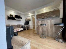 Vanzare apartament 2 camere, Stefanestii de Jos, Stefanestii de Jos
