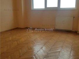 Vanzare apartament 2 camere, MAZEPA 1, Galati