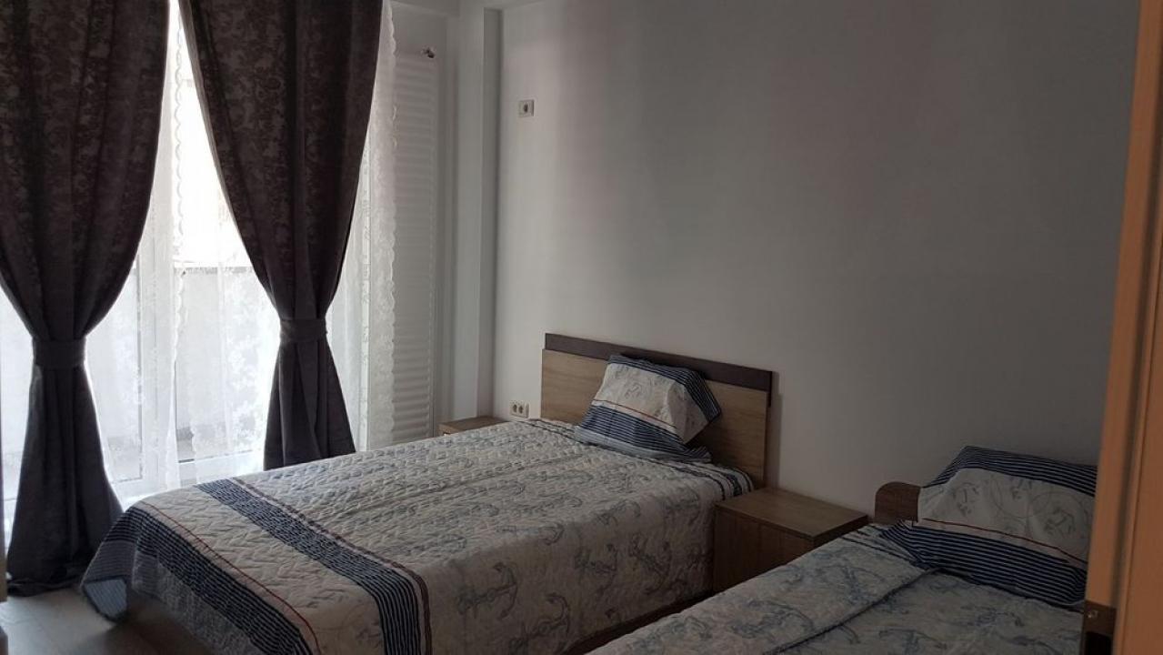 Apartament 2 camere Tineretului Carol City Park