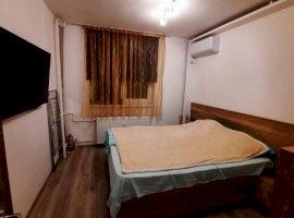 Apartament 2 camere Lujerului-Militari