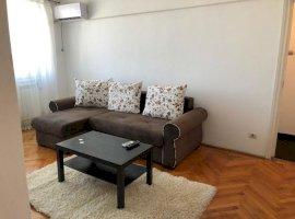 Apartament cu 2 camere Dorobanti