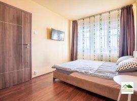 Apartament 2 camere Drumul Taberei Timisoara Plaza Romania