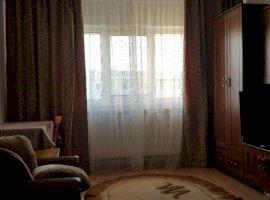 Apartament cu 2 camere Aviatiei/Aurel Vlaicu/Borsa