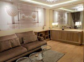Apartament de Lux Drumul Taberei/Favorit/Afi/Cotroceni