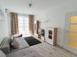 Apartament cu 2 camere Mihai Bravu/ Vitan
