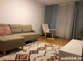 Apartament 3 camere Eroii Revolutiei/ Berceni/Brancoveanu