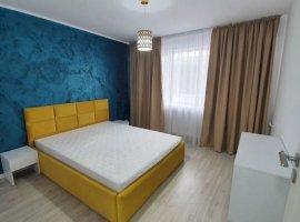 Apartament 2 camere Unirii-Fantani Palatul Parlamentului