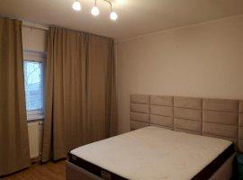 Apartament cu 3 camere 13 Septembrie/Drumul Sarii/Sebastian
