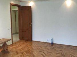 Apartament 2 camere Aviatiei/Aurel Vlaicu/Promenada