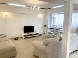 Apartament 3 camere Unrii Fantani/ Palatul Parlamentului