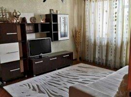 Apartament 2 camere Dristor/ Baba Novac cu loc de parcare