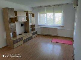 Apartament 2 camere Aviatiei/Promenada