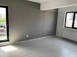 Apartament 2 camere Grozavesti/Regie/Politehnica in bloc nou