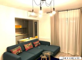 Apartament 2 camere Lujerului/Politehnica/Militari in bloc nou