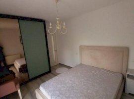 Apartament 2 camere Piata Victoriei in bloc nou