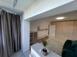 Apartament Prima Inchiriere/Constantin Brancoveanu/Berceni