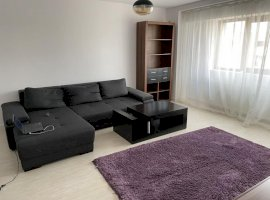 Apartament 2 camere Piata Muncii/Calea Calarasi/Decebal